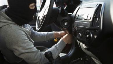 Photo of دراسة تكشف العلاقة بين نقص المعادن النادرة وزيادة سرقة السيارات