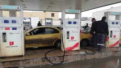 Photo of كردستان.. انخفاض أسعار البنزين.. وبدء الربط الكهربائي مع تركيا