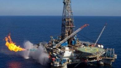 Photo of قطاع النفط في غانا يواجه توقعات أضعف بعد خروج إكسون موبيل