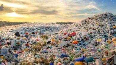 Photo of النفايات في أفريقيا.. ثروة غير مستغلة تهدد حياة السكان والنُظُم البيئية (تقرير)