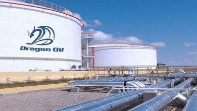 Photo of دراغون أويل الإماراتية تخطط لاستثمار ملياري دولار في مصر