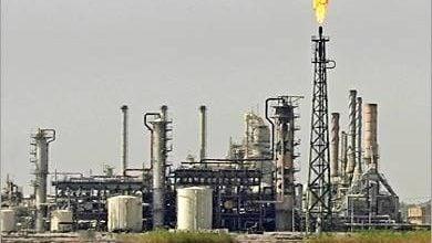 Photo of العراق يخطط لاستثمار 2.6 مليار قدم مكعبة من الغاز المصاحب يوميًا بحلول 2026