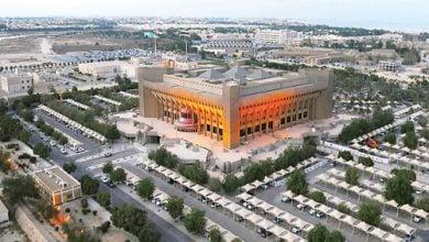 Photo of مشروع كهرباء جديد في السعودية يوفر 4 آلاف وظيفة