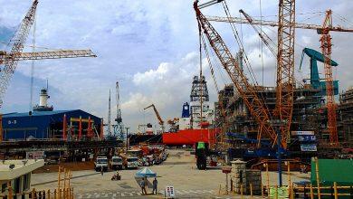 Photo of هيونداي تفوز بـ4 صفقات لبناء 10 سفن جديدة
