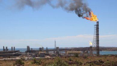 Photo of وودسايد الأسترالية تستبعد الاستثمارات الصينية في حقل الغاز الجديد