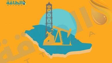 Photo of تعرف على ترتيب وإنتاج أكبر الدول النفطية في العالم (موشن غرافيك)