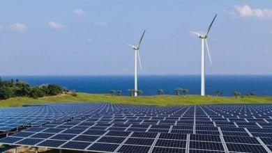 Photo of أميركا.. تكلفة بناء محطات طاقة الرياح البرية تتراجع 27% في 6 أعوام