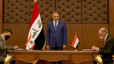 Photo of النفط مقابل الخدمات.. العراق يمد لبنان بمليون طن من زيت الوقود الثقيل