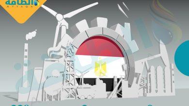 Photo of نيجيريا تتطلع إلى الاستفادة من خبرات مصر في مجال الطاقة