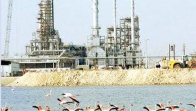 Photo of البحرين.. 1.6 مليار دولار تمويلات إسلامية لقطاع النفط والغاز