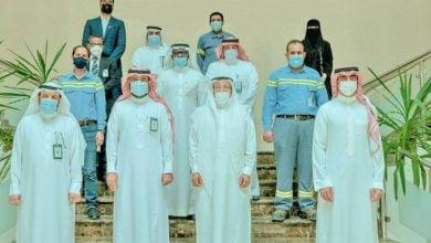 Photo of معادن السعودية تعتمد على الفحم البترولي المكلس في صناعة الألومنيوم
