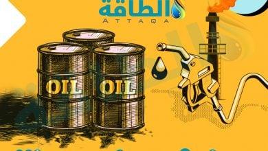 Photo of بالأرقام.. توقعات بانخفاض سعر النفط اللازم لإلغاء العجز في موازنات دول الخليج