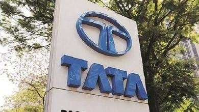 Photo of تاتا موتورز تورد 15 حافلة تعمل بالهيدروجين إلى شركة النفط الهندية