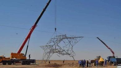 Photo of العراق يعلن عن مفاوضات جديدة لعودة إمدادات الغاز الإيراني