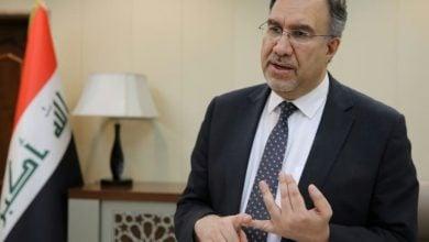Photo of ما هي أسباب أزمات الطاقة في العراق؟.. مسؤول سابق يكشف التفاصيل