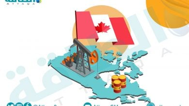 Photo of تحولات في صناعة النفط الكندية.. والشركات تخطط لزيادة الإنتاج