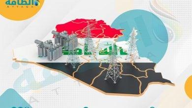 Photo of ماذا يحتاج العراق لتفادي الانهيار الاقتصادي في رحلة تحول الطاقة؟