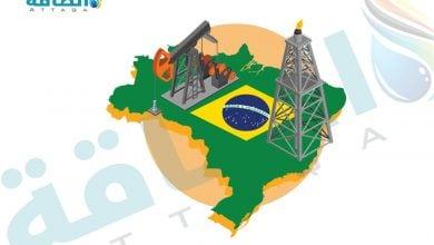 Photo of البرازيل.. تعديل لوائح أنظمة الغاز يواجه شبح التأجيل