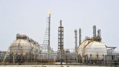 Photo of أوكيو العمانية تستثمر 12.7 مليار دولار في مشروعات ميناء صحار
