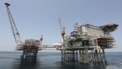Photo of بي بي تبدأ مرحلة جديدة من إنتاج الغاز في أذربيجان