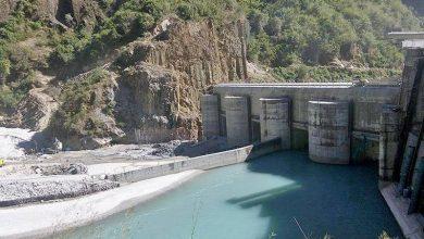 Photo of نيبال تشغّل الوحدة الأولى من أكبر محطة طاقة كهرومائية
