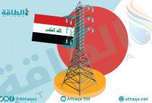 Photo of العراق.. 4 حلول على طاولة الحكومة لمواجهة معضلة الكهرباء
