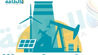 Photo of قطاع النفط والغاز في أفريقيا ينتفض ضد توجه الشركات للطاقة المتجددة