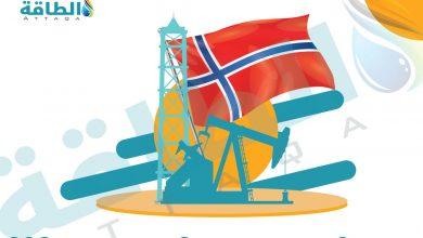 Photo of مقترح حكومي بتعديل ضرائب النفط يثير أزمة في النرويج