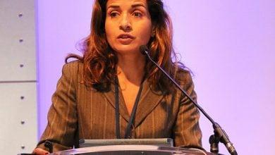 Photo of ليلى بنعلي: إعادة هيكلة قطاع النفط والغاز ستضرب الاستثمارات لفترة أطول