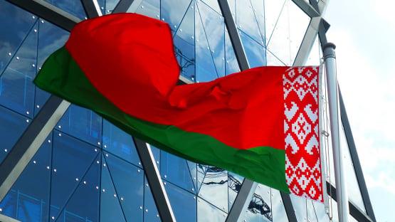 وكالة الطاقة الذرية - بيلاروسيا