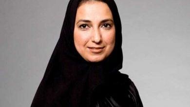 Photo of مندوب الإمارات لدى آيرينا: نحن في وضع مثالي لاستضافة مؤتمر المناخ