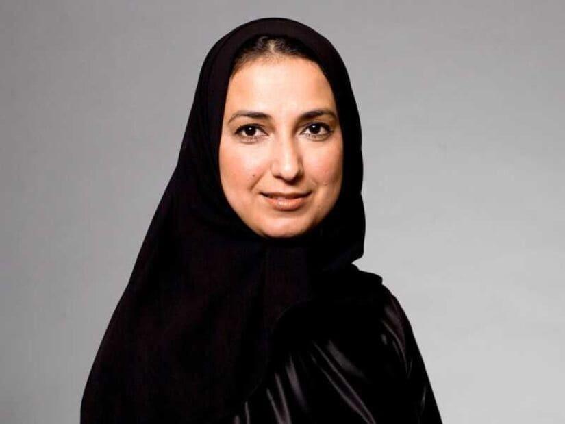 الإمارات- آيرينا