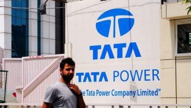 Photo of تاتا باور تفوز بعقد لتطوير مشروع طاقة شمسية في الهند