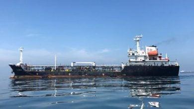 Photo of الشحنات المتجهة إلى آسيا ترفع صادرات النفط الفنزويلية
