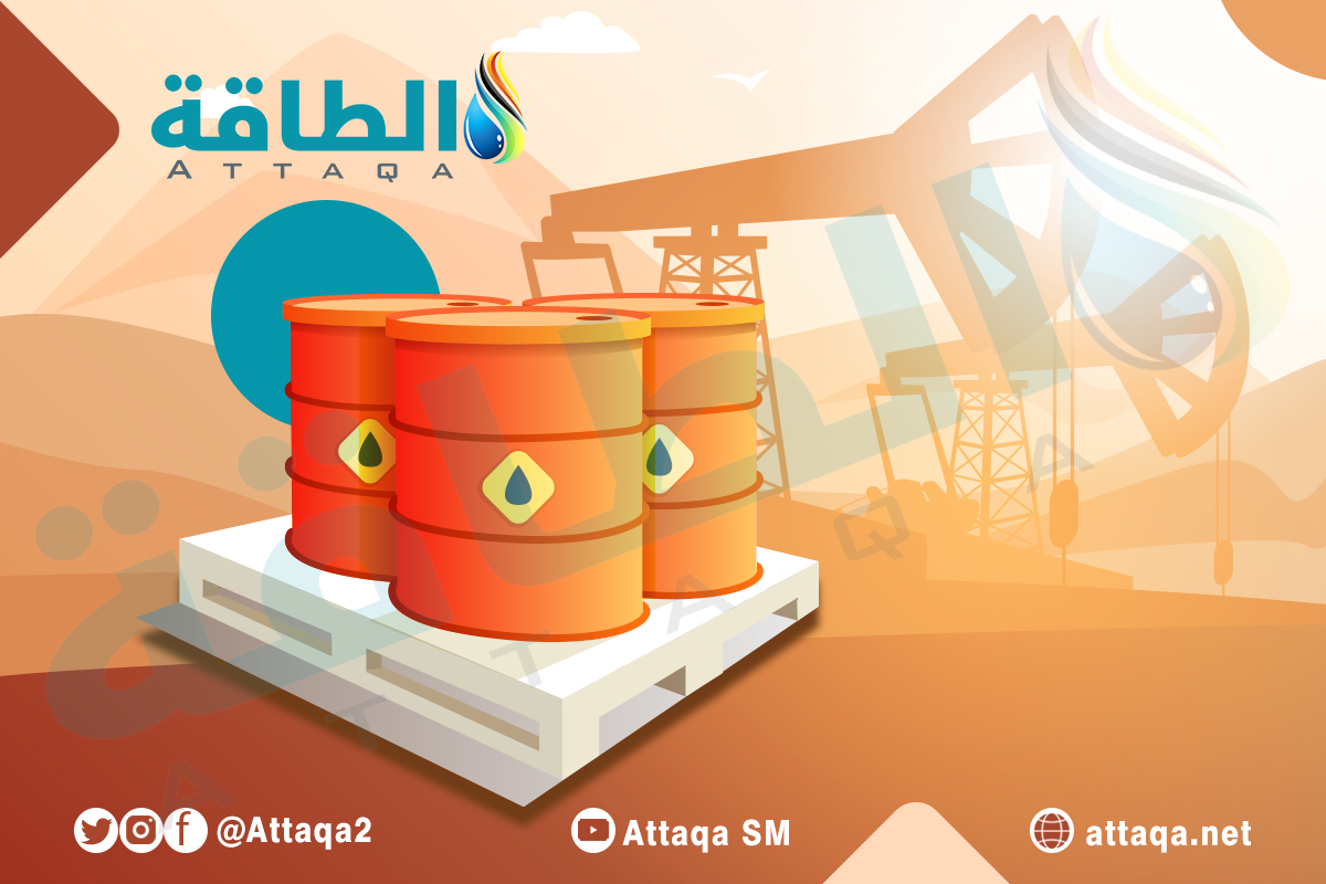 غولدمان ساكس - قطاع النفط - براميل نفط