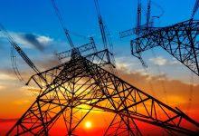 Photo of العقوبات الأميركية تهدد بتوقف إمدادات كهرباء إيران إلى باكستان