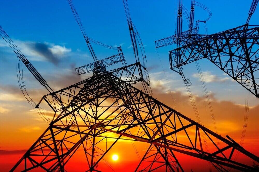 باكستان - أسعار الكهرباء