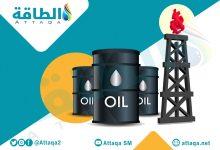 Photo of الغاز الطبيعي والنفط يؤديان دورًا قياديًا في تلبية الاستهلاك المتزايد للطاقة