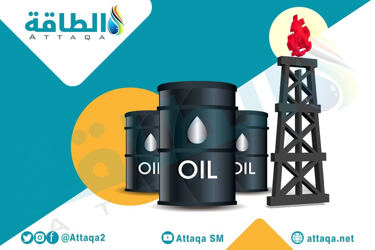الوقود الأحفوري - قطاع النفط والغاز - شركات النفط