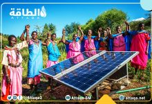 Photo of خبراء: قضايا الطاقة في أفريقيا مسألة حياة أو موت