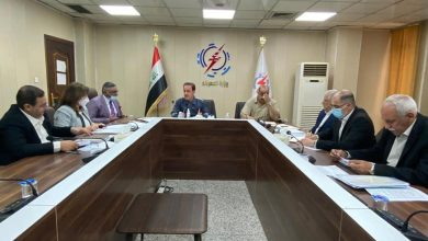 Photo of استمرار استهداف أبراج الكهرباء يهدد بتفاقم الأزمة في العراق