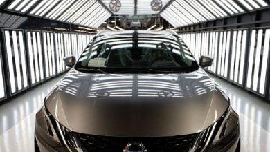 Photo of نيسان تستثمر 1.4 مليار دولار في مصنع للبطاريات والسيارات الكهربائية