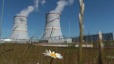Photo of دعوات متكررة إلى إدراج الطاقة النووية في تصنيف الاتحاد الأوروبي