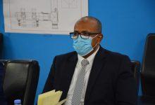 Photo of السودان يعلن موعد انطلاق مشروع زيادة إنتاج النفط