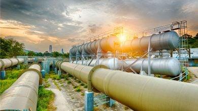 Photo of توقعات بمزيد من الصعود في أسعار الغاز الطبيعي عالميًا