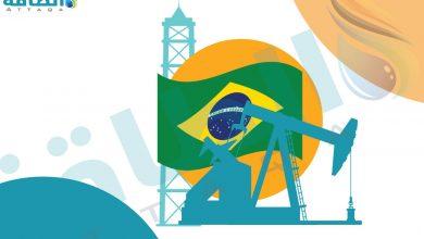 Photo of البرازيل تجتمع بشركات النفط الكبرى لتطوير تكنولوجيا خفض الكربون