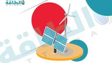 """Photo of على غرار """"شل"""".. """"إينوس"""" اليابانية تستحوذ على شركة للطاقة المتجددة"""