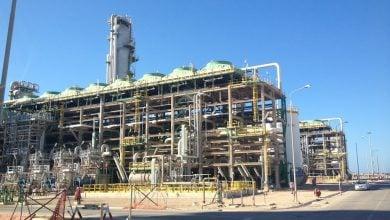 Photo of إمدادات الغاز الليبي إلى إيطاليا مهددة بعد توقف مجمع مليته الصناعي