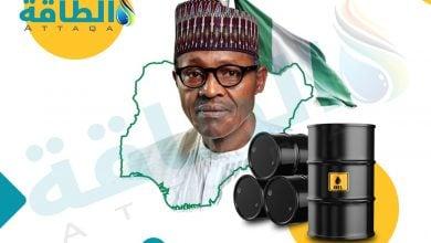 Photo of نيجيريا تفشل في وقف عمليات تهريب البنزين