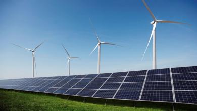 Photo of المفوضية الأوروبية تصدّق على برنامج فرنسا للطاقة المتجددة